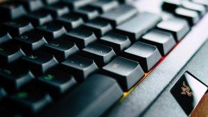 Best Keyboard Cleaner