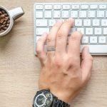 Wired Vs Wireless Keyboards