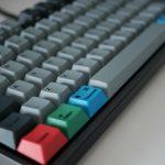 Best 60 Keyboards